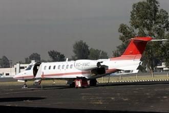 Jet Mouriño