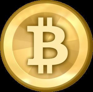 Bitcoin1-300x297